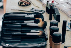 youtube-drugstore-makeup-roundup