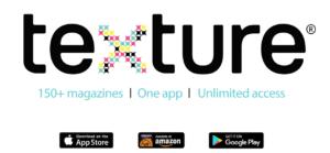 texture-app-review