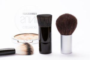 ulta-vs-sephora-comparison-makeup