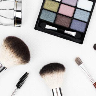 Ulta vs Sephora: Makeup Price Comparison