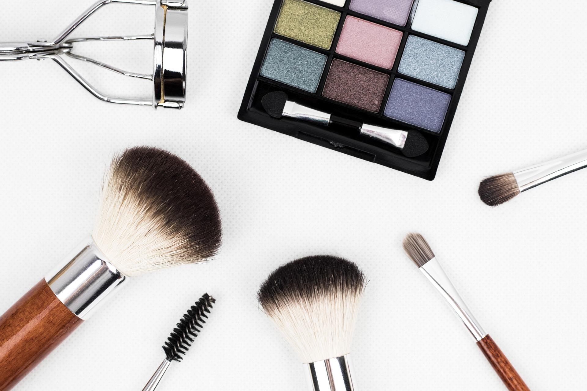 Ulta vs Sephora: Makeup Price Comparison - She Tried What