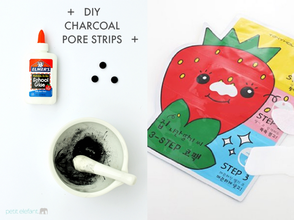 10 Best Pore Strips to Get Rid of Blackheads: DIY or Buy